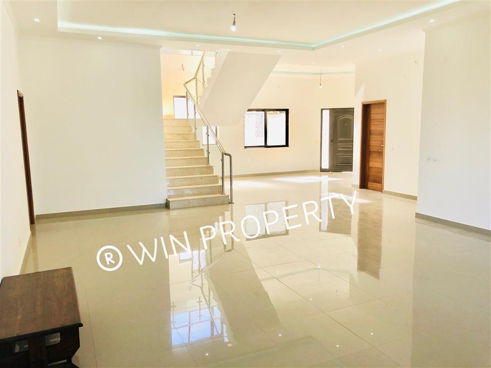 House T4 - Matola-Rio [5]