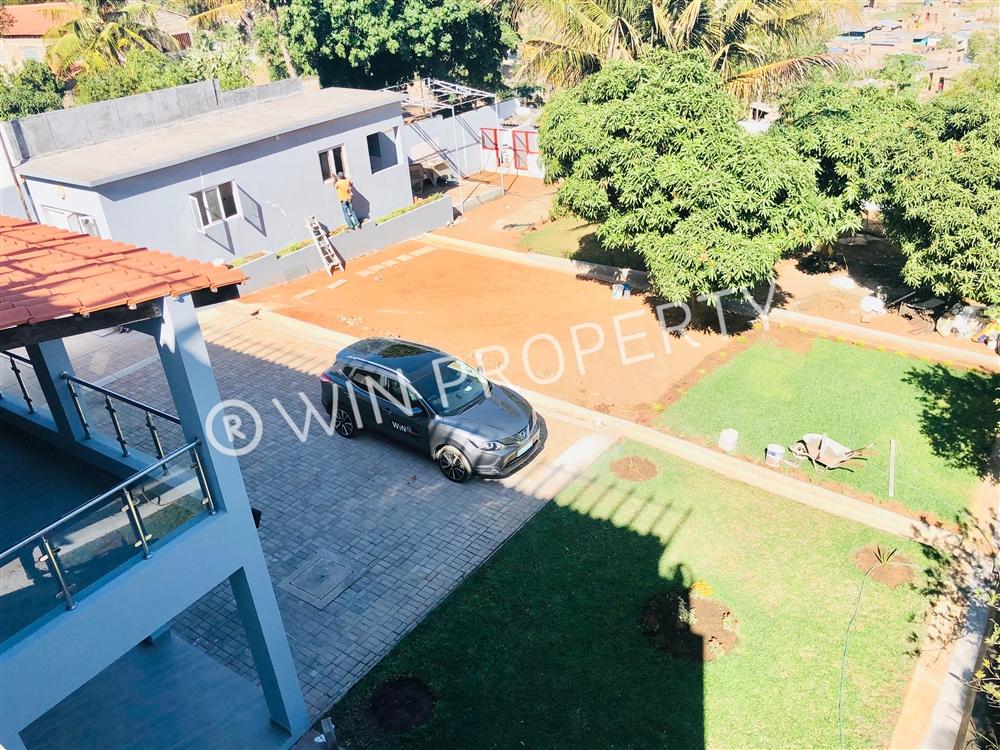 House T4 - Matola-Rio [6]