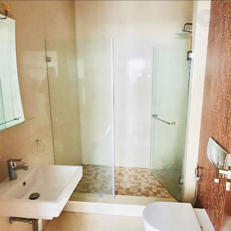 Apartment T3 - Maputo [3]