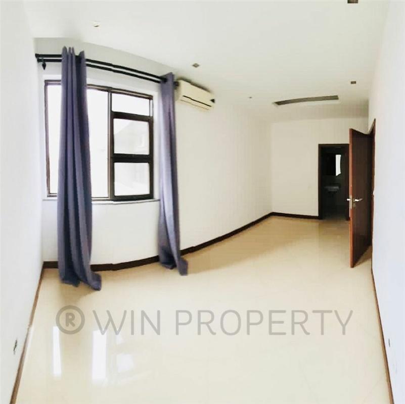 Apartment T3 - Maputo [4]