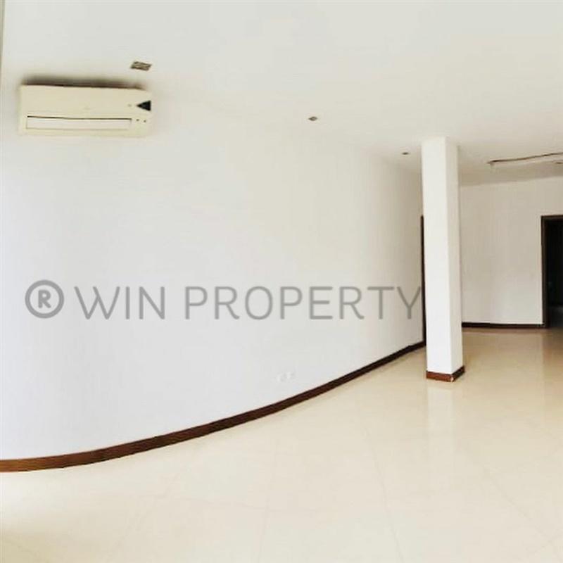 Apartment T3 - Maputo [5]
