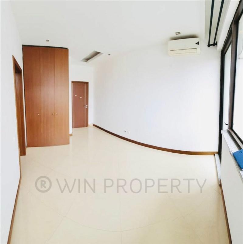 Apartment T3 - Maputo [8]
