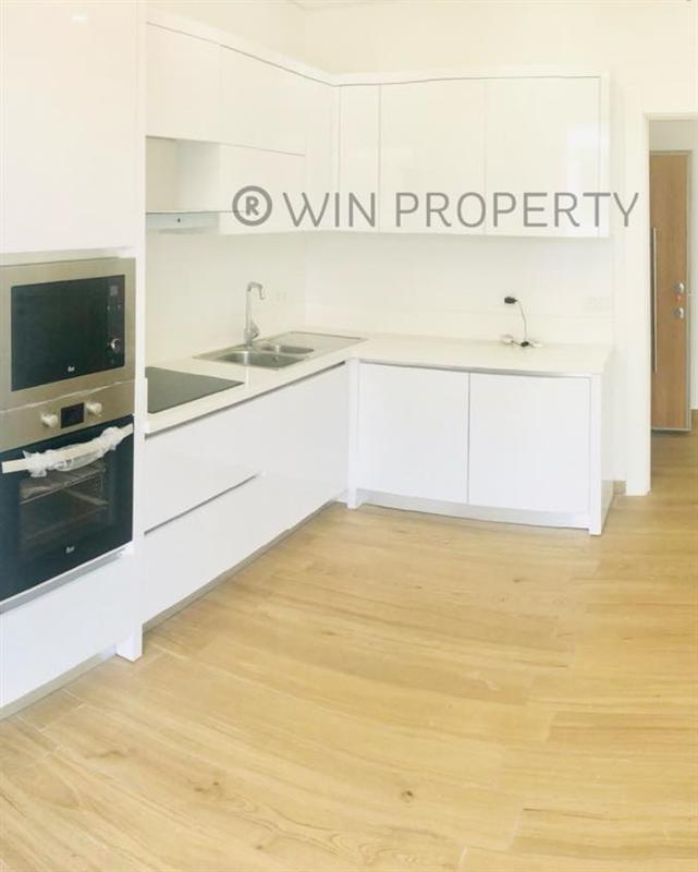 Apartment T3 - Polana - Bel Piatto [6]