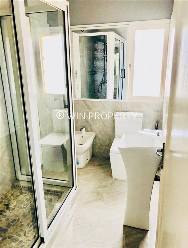 Apartment T2 - Polana - Bel Piatto [2]