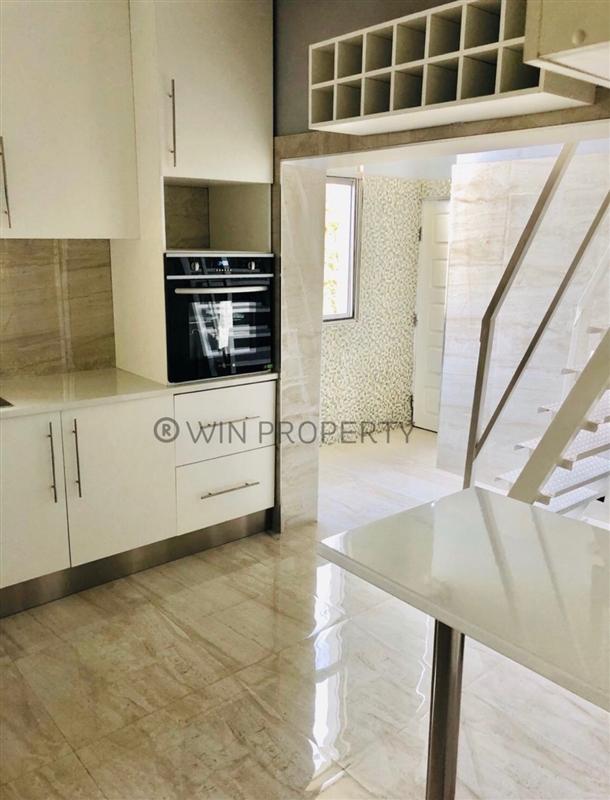 Apartment T2 - Polana - Bel Piatto [5]