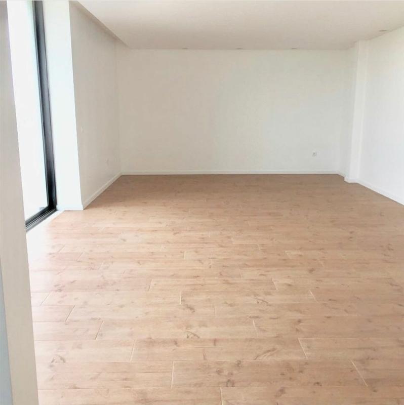 Apartamento T3 - Costa do Sol [2]