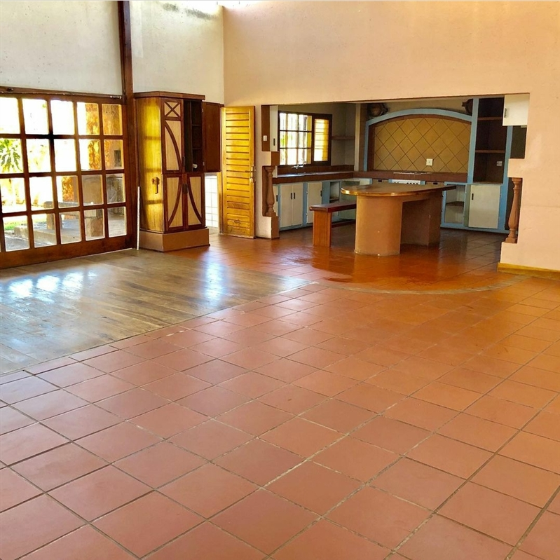 House T3 - Matola-Rio [3]