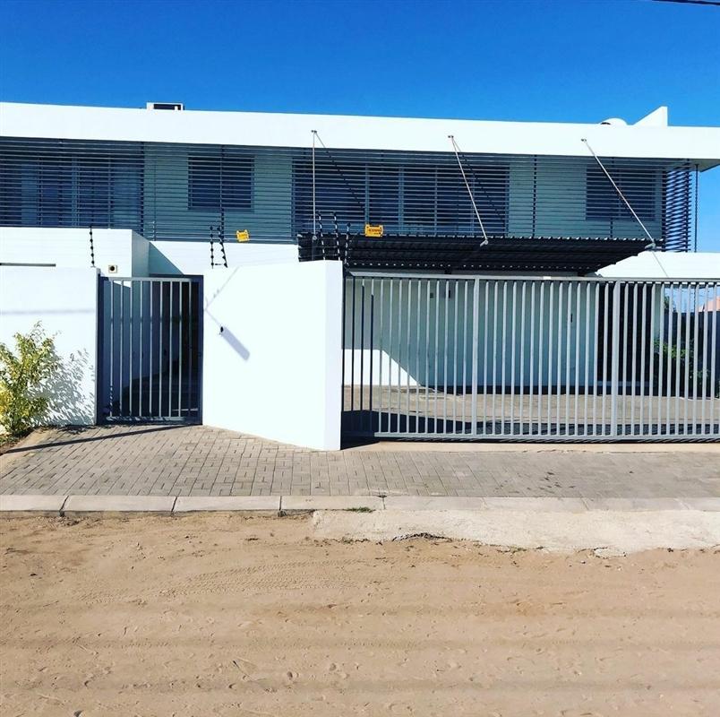 House T3 - Matola City [2]