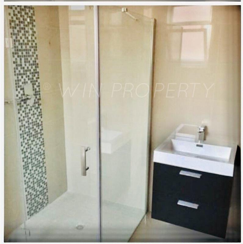 Apartment T2 - Maputo - Triunfo Velho [6]