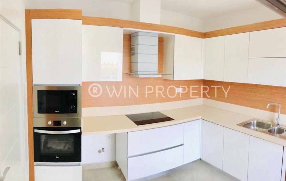 Apartment T3 - Polana - Maputo [6]