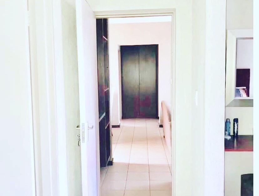 Apartamento T3 - Nelspruit [6]