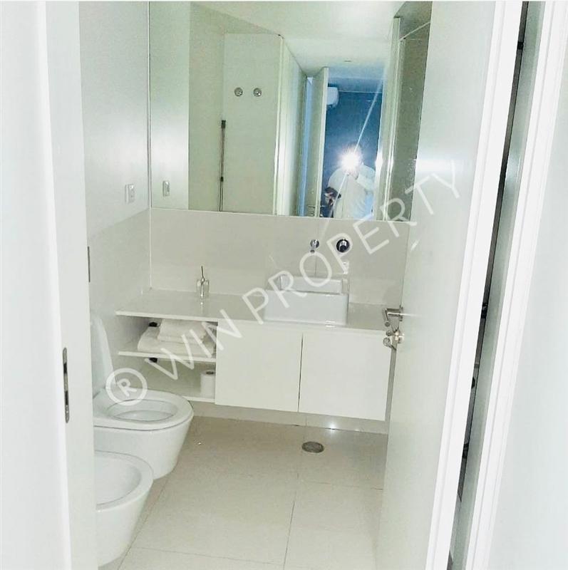 Apartment T1 - Polana - Maputo [4]