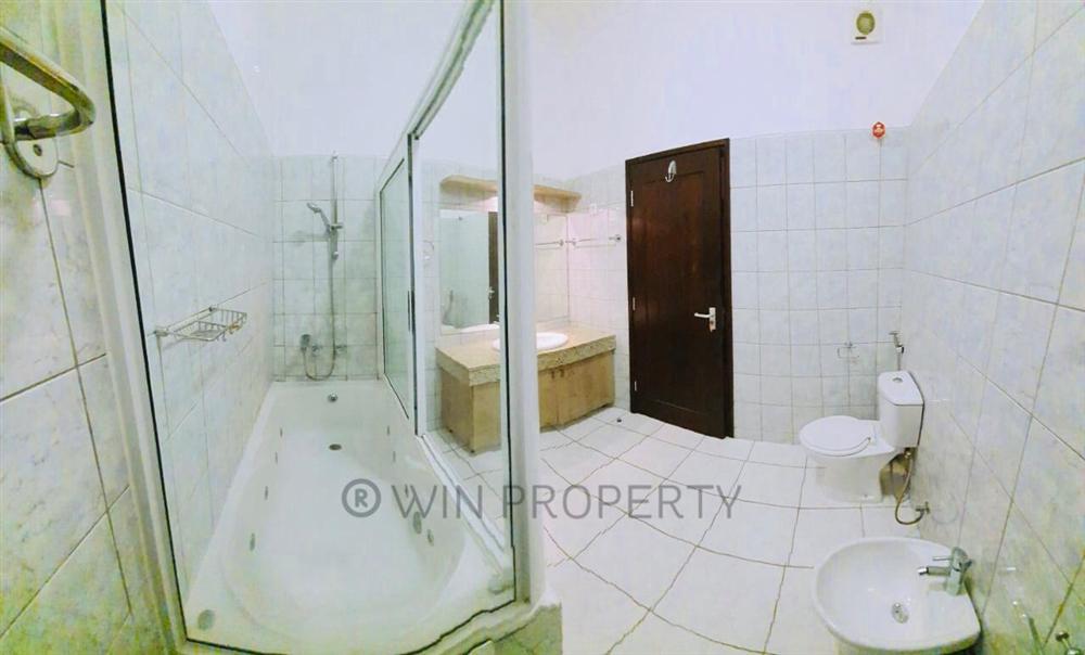 Apartment T3 - Maputo [6]