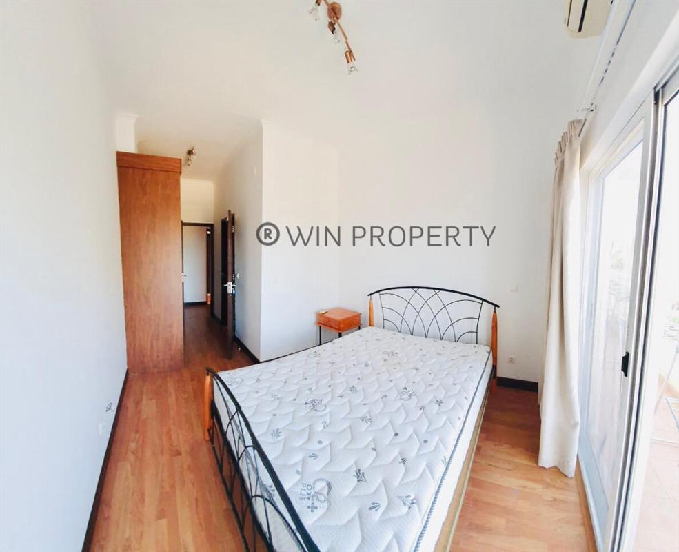 Apartment T3 - Maputo [9]