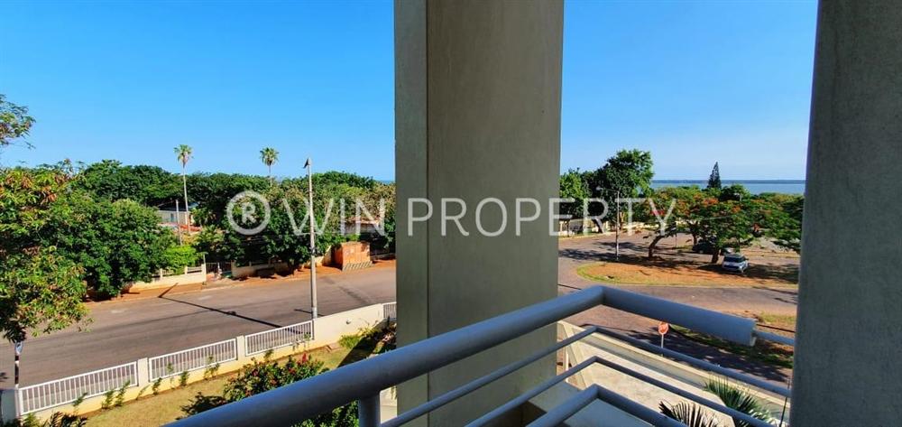 Apartment T3 - Maputo [10]