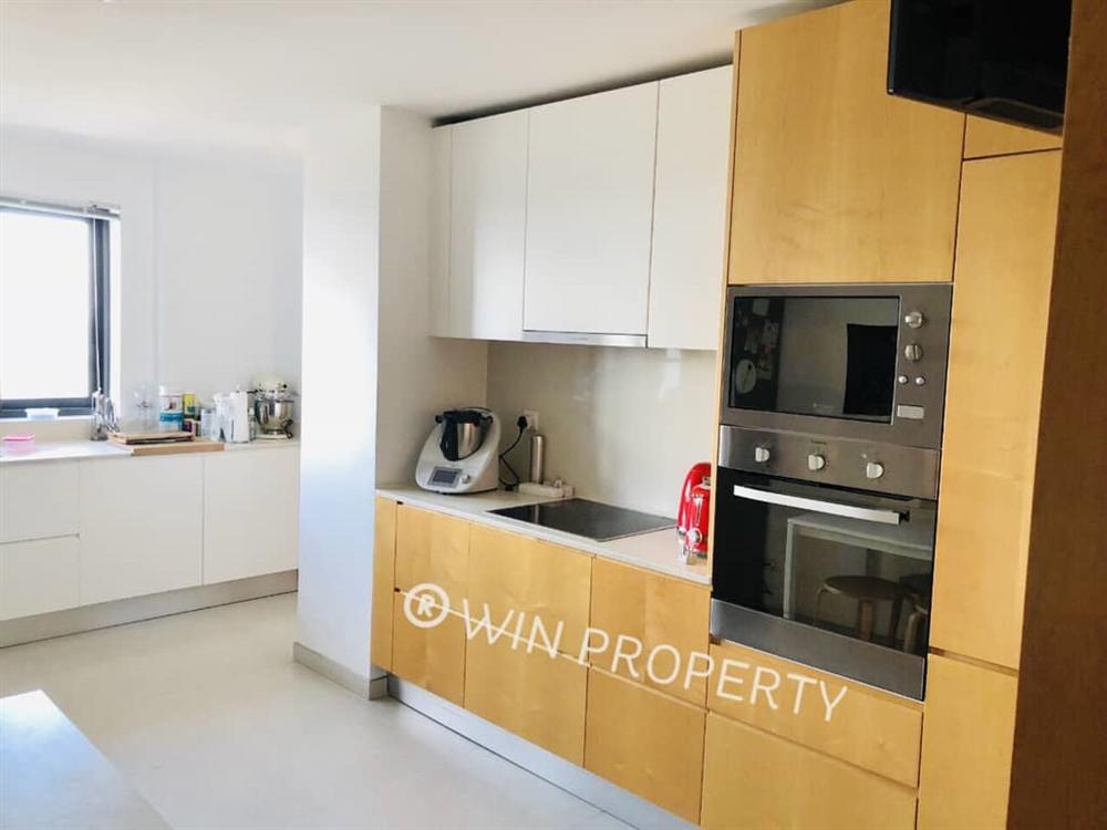 Apartamento T3 - Polana - Maputo [2]