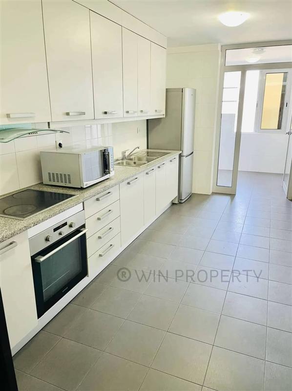 Apartamento T2 - Julius Nyerere - Maputo [5]