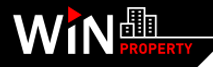 Win Property Logo